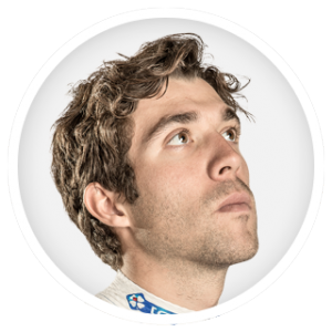 Photo de profil de Thibaut Pinot