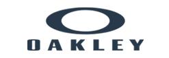 Logo Oakley, partenaire de Thibaut Pinot